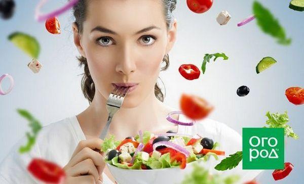 11 Výživových tipov na základe vedeckých dôkazov