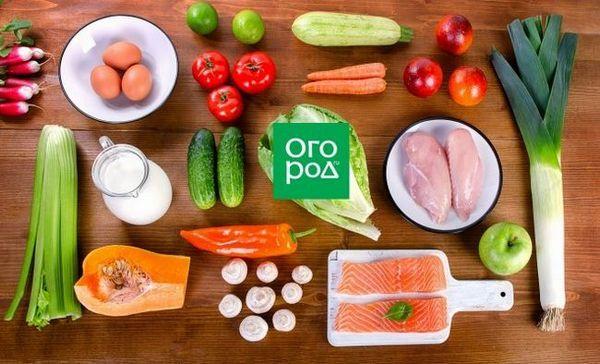 5 Najlepších diét podľa dietetikov