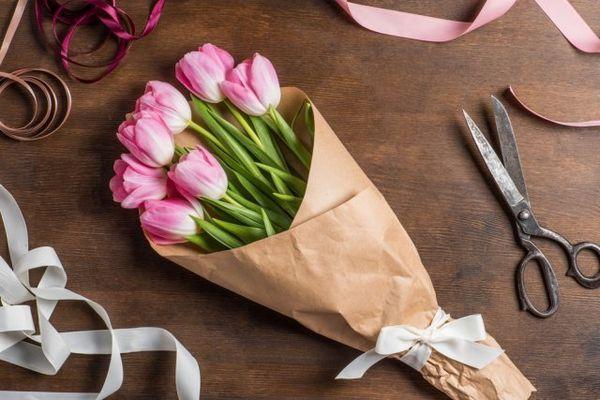 Što učiniti s tulipanima nakon cvatnje 3
