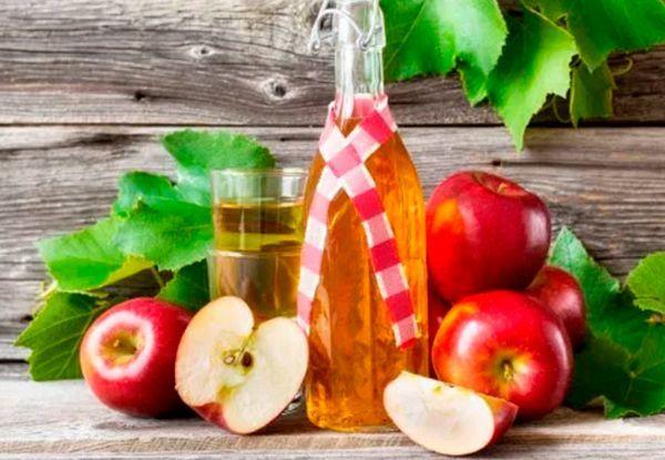 Domaće vino od jabuka, recept bez kvasca 1