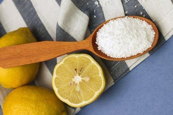 Ako čistiť príbory: 10 osvedčených metód 9