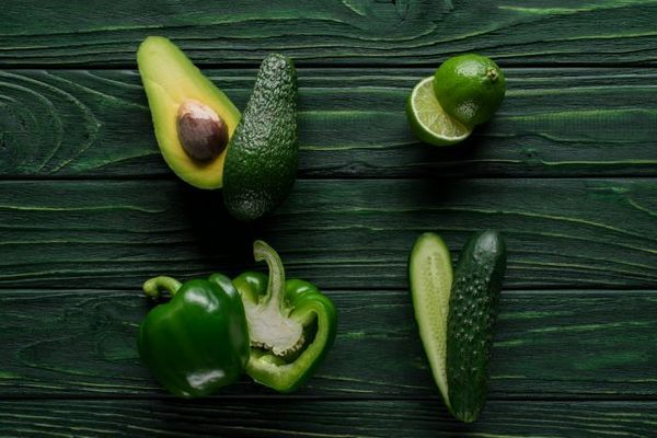 Mini-legume în grădină și pe pervaz - merită să le crești deloc? 3