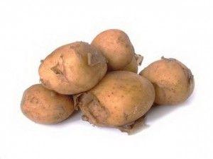 """Descrierea varietății de cartofi """"darkovic"""""""