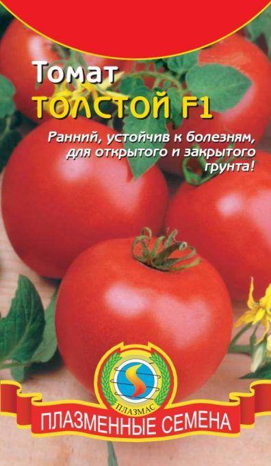 Sorte rajčice: kako pronaći najukusniju i najproduktivniju sortu? 4
